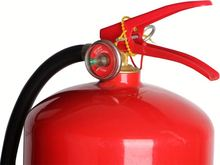 Wholesale safety 5kg dry powder fire extinguishers