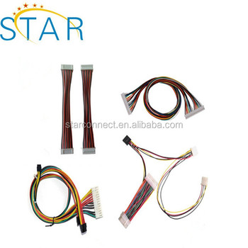 professional car automotive and home appliance wire harness rh alibaba com