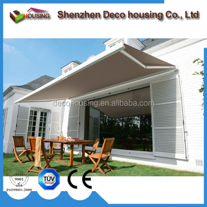 Awning In The Philippines, Awning In The Philippines Suppliers and on