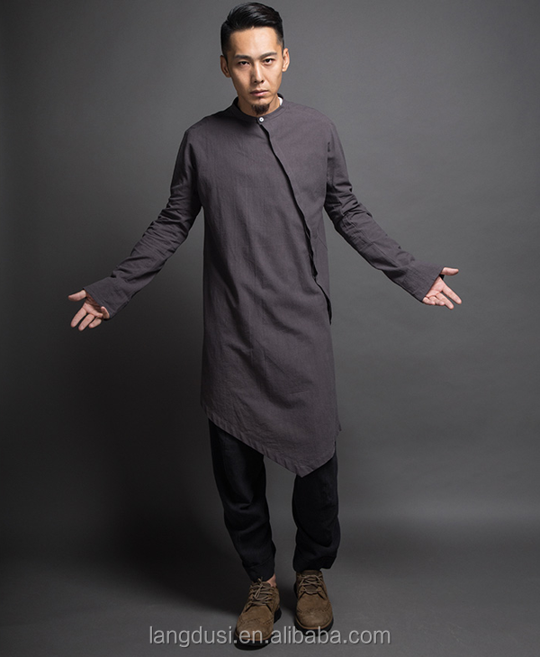 Fashion Designing Company In Dubai