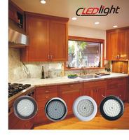 Dimmable Led Wardrobe Light/led Wine Cabinet Light/led Task ...