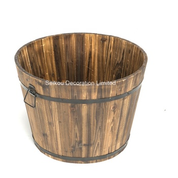 See Secret Outdoor Decor Planters This Year that you must See @house2homegoods.net
