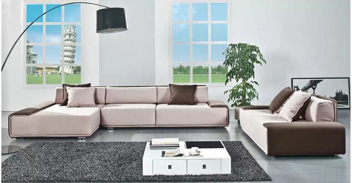 italian sofa set designs thesofa