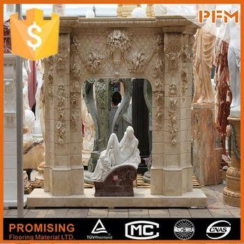 Best Charmglow Fireplace Parts Gallery - Apalahhhhhdesig.tk ...