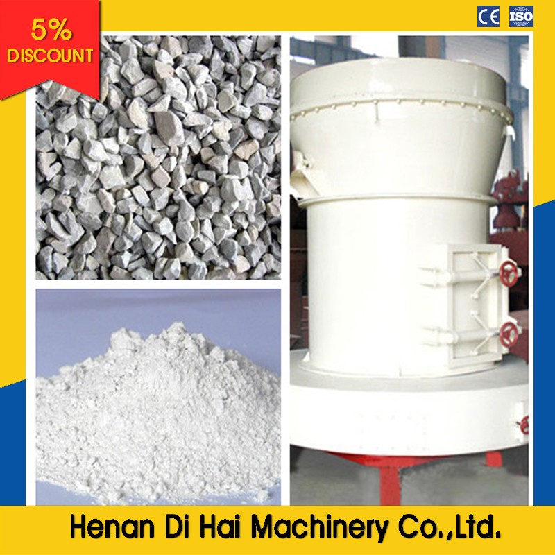 energy saving soap stone powder grinding mill supplier and soap stone powder making machine in china