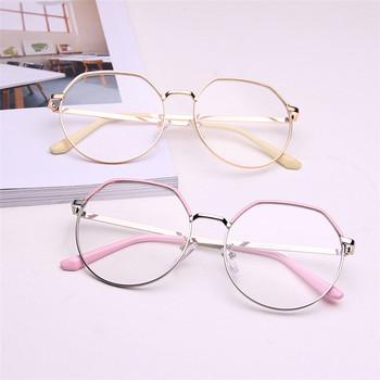 7d8392fb2f Famous Brands Eyewear Glasses 2018 New Model Optical Frame - Buy New ...