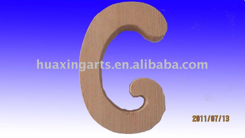 art minds wood letters art minds wood letters suppliers and manufacturers at alibabacom