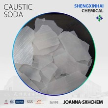 Factory Sell Low price Water treatment usage Caustic soda lye 50%
