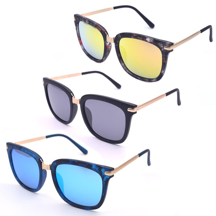 d642ed346 الايطالية نظارات الماركات نظارات حزب النظارات الشمسية العلامة التجارية  الخاصة بك