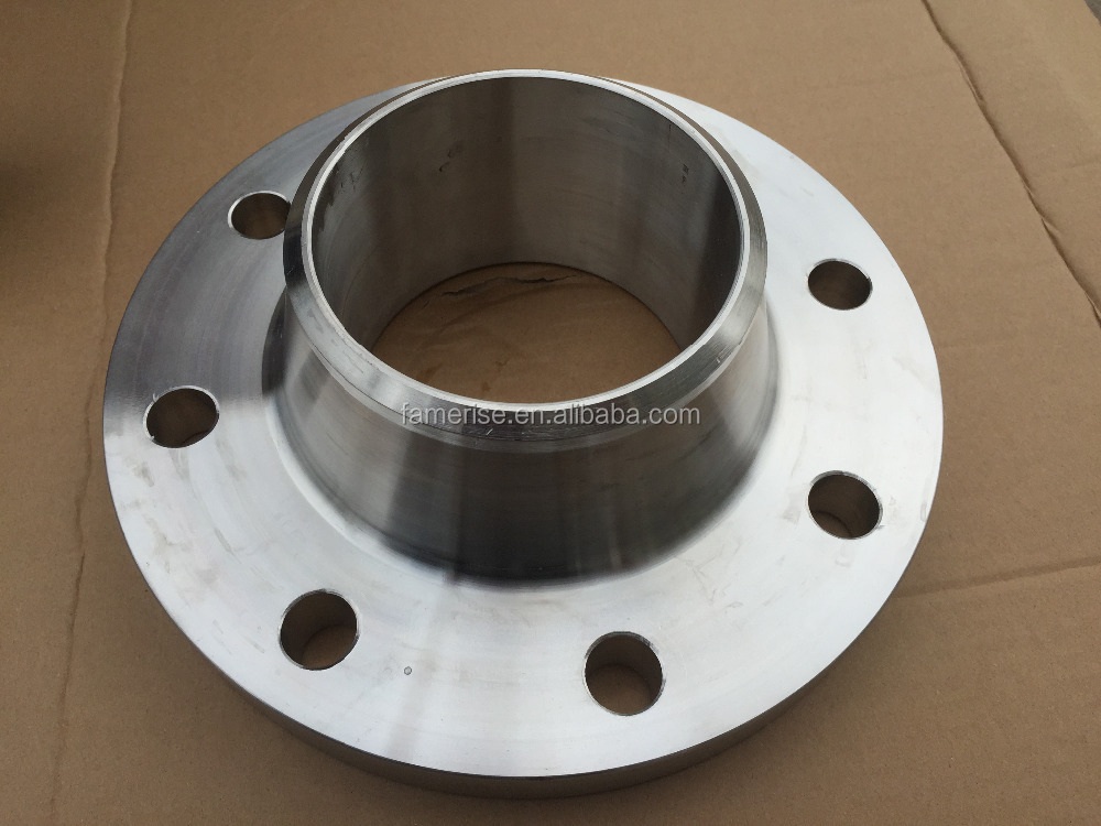 carbon steel flange weight well-knit as 2129 table tk flanges jy-2045e sliding rack aluminum flange roller rail
