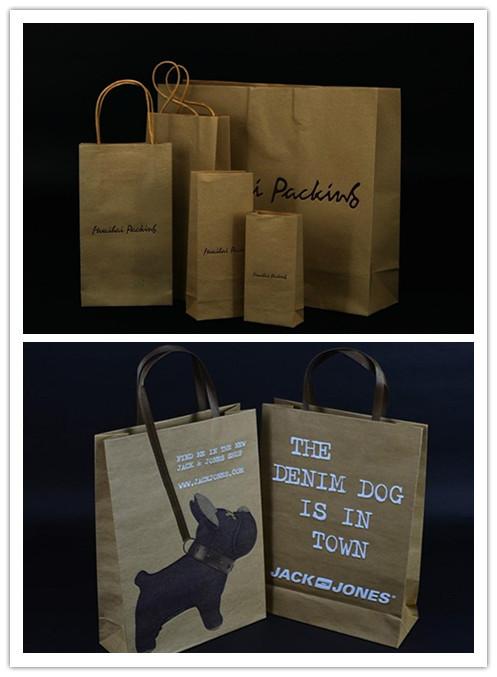 China Cheap Custom Luxury Fashion Handmade Color Advertising ...