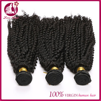 Alibaba top grade 6A best selling indian human hair importers indian remy hair pictures wholesale