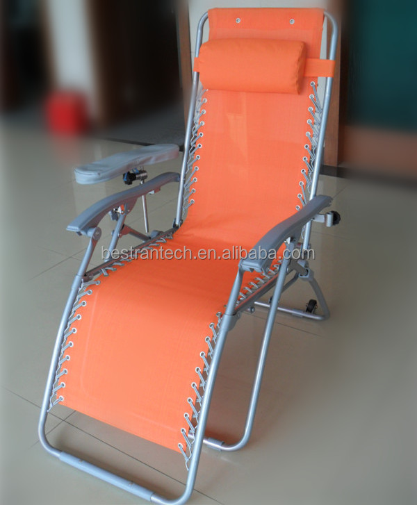 BT-DN009 China factory sale drawing folding chair portable blood donation chair reclining : reclining phlebotomy chair - islam-shia.org