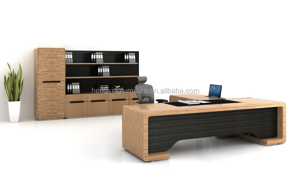 2015 hot sells office furniture high quality modern design for Quality modern furniture