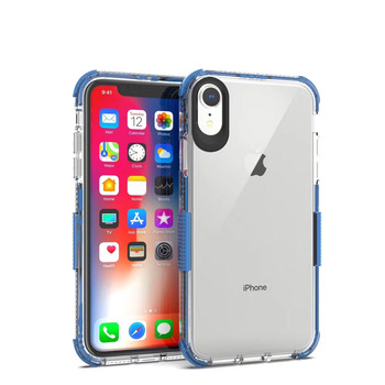 drop proof iphone xs case