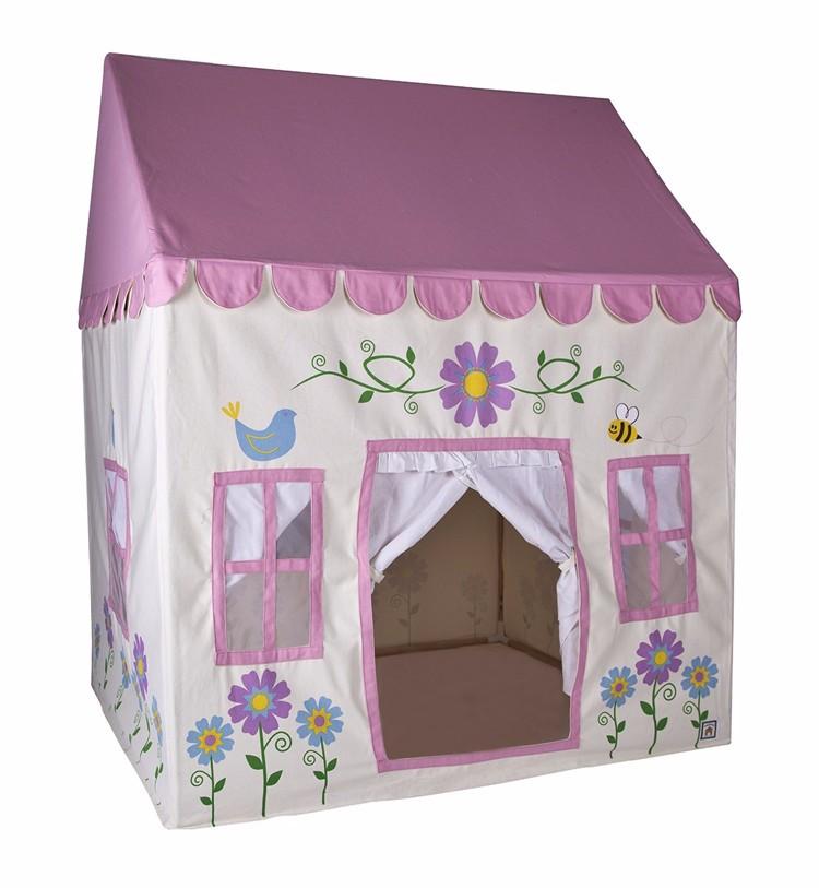 jugar tiendas jardn casa de juegos para nios casa de juegos casa de juegos al aire
