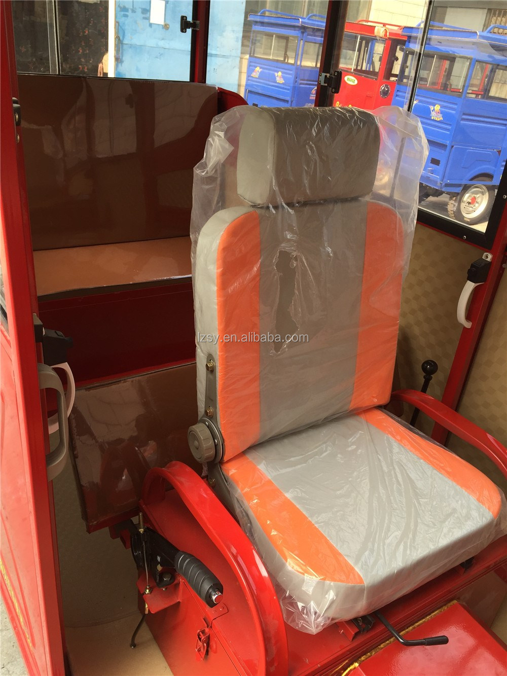 Petrol Auto New Asia Auto Rickshaw Price New Model India Auto