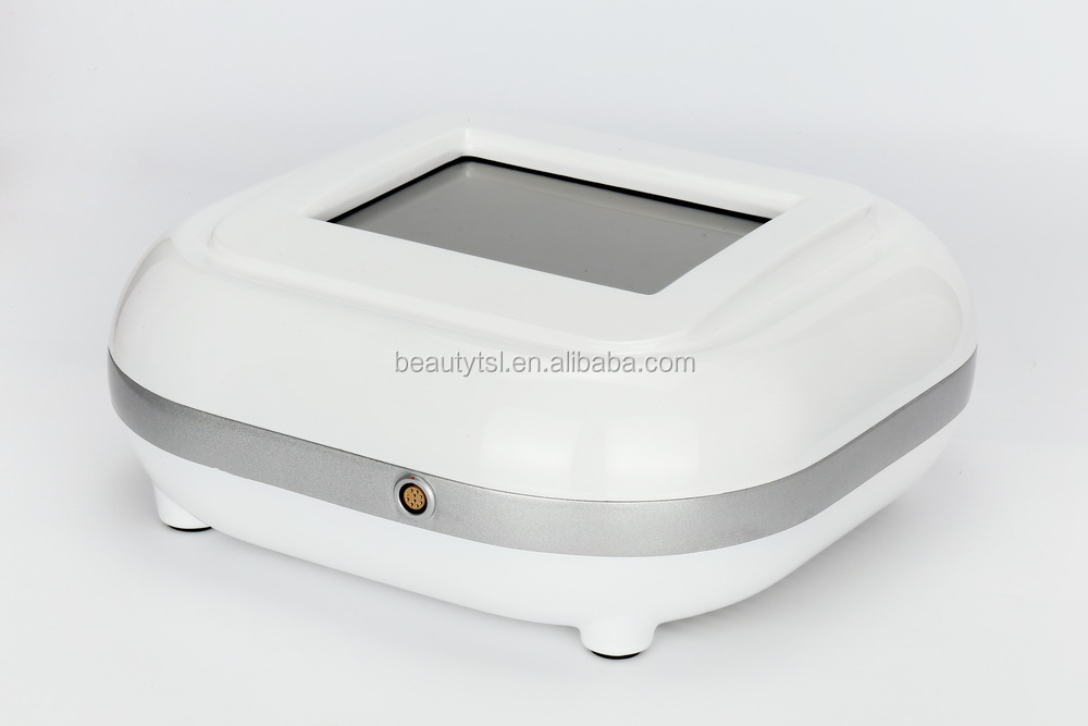 Perfect effect SW6 electric stimulation shock wave therapy equipment for body pain removal shockwave shock wave therapy machine
