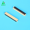 FPC 1.0mm pitch FPC FFC 4 pin 8pin 60pin 80 pin ffc fpc cable connector