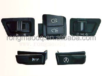 provide OEM switch part motorcycle handle switch assy
