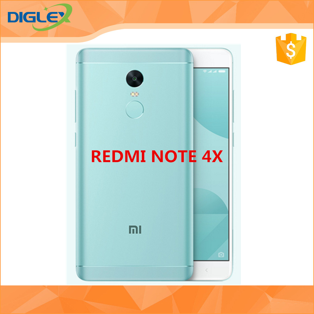 Xiaomi Redmi Note For Sale Suppliers And 4x 16gb Ram 3gb Blackgoldgreyrose Goldblue Manufacturers At