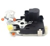 Door Lock Actuator For Yunkon Sierra Suburban Silverado Escalade Avalanche 15053681 15068499 15110643