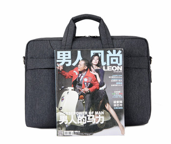 Large Laptop Single Shoulder Bag Cooler Women Cute
