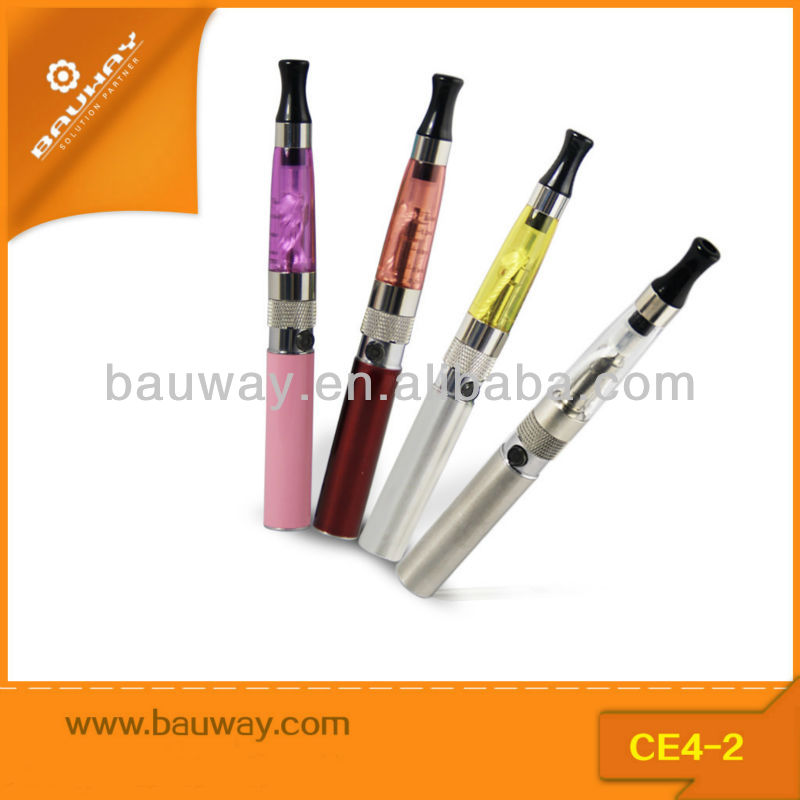 ego clearomizer coil replaceable ce5-v2 cartomizer with long wick factory price