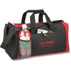 Promotionnel remise en forme logo gym sac
