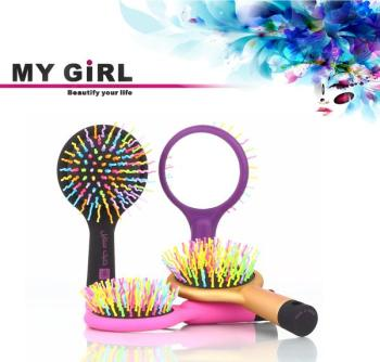 My Girl Brush Cutter Clutch Alibaba Bb Lovely New Design Vinyl - Vinyl cup brush