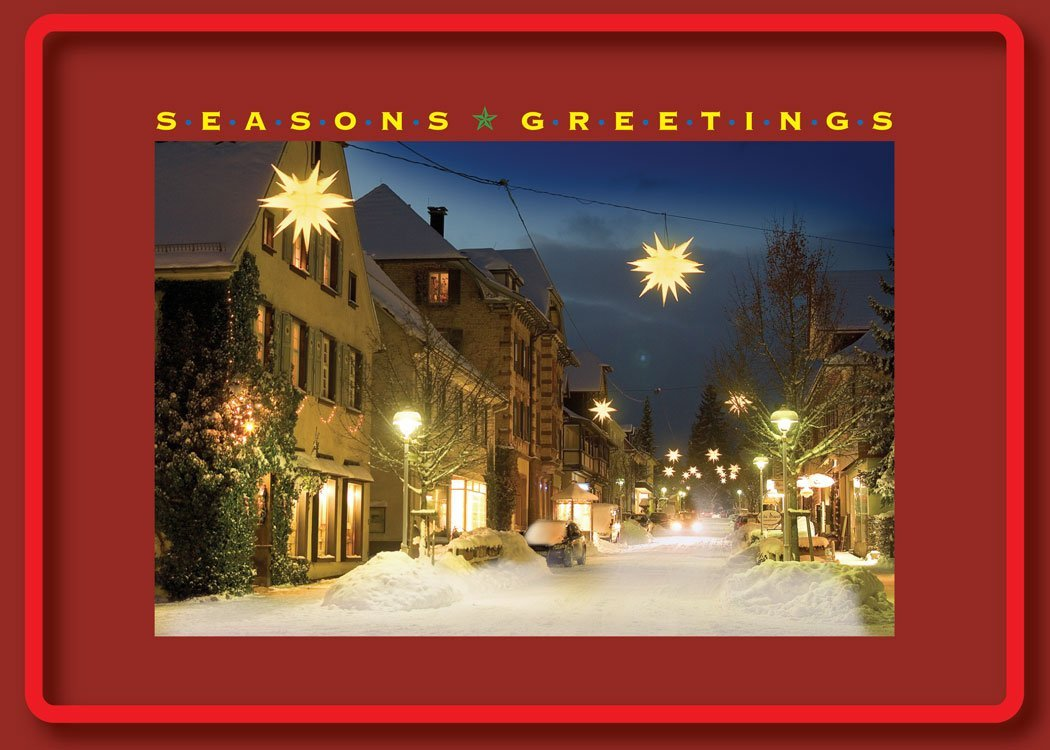 Cheap Cheap Holiday Greeting Cards Find Cheap Holiday Greeting