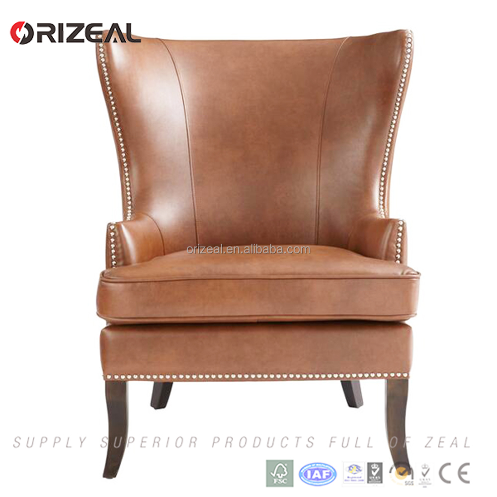 Light pink accent chair 187 home design 2017 - Accent Chairs Accent Chairs Suppliers And Manufacturers At Alibaba Com