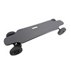 /product-detail/oem-lithium-battery-electronic-skateboard-6-5inch-waterproof-elektrische-longboard-60836125617.html