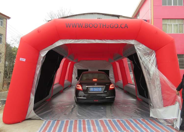 with filters inflatable car paint booth price buy car paint booth price inflatable car paint. Black Bedroom Furniture Sets. Home Design Ideas