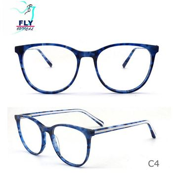 69b3b6b2a1 Acetate material high quality optical frame price women essential eyewear  frames 2019 latest glasses frames for