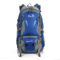 high quality camping and hiking products bagpack