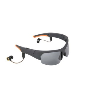 Headset Bluetooth Cycling Glasses Mobile Phone Sports Sunglasses