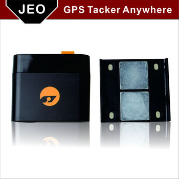 Watch additionally Gps Vehicle Tracker No Monthly Fee additionally Easy Mag ic Gps Tracker further Gps Tracker  puter Chips likewise Accident Detection And Vehicle Tracking. on gps locator for cars
