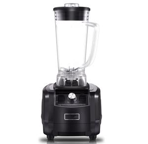 1500W, 2.0L, safety switch juicer blender with CE,ROHS,REACH,EMC,DGCCRF