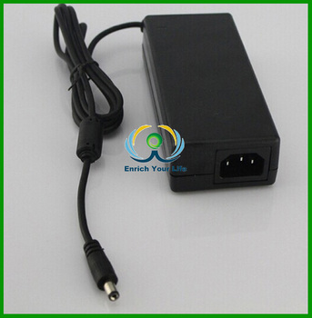 9 3v 4a Power Supply For Verifone Vx520 - Buy 9 3v 4a Power Supply,Power  Supply For Verifone,9 3v 4a For Vx520 Product on Alibaba com
