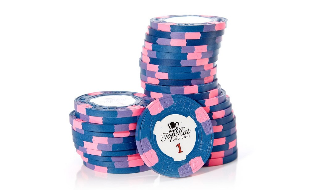 jh super cheap supply custom 14g clay poker chips - Clay Poker Chips