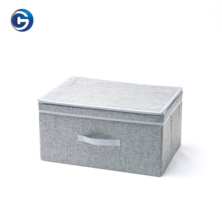 sc 1 st  Alibaba & Moisture-proof Storage Box Wholesale Storage Box Suppliers - Alibaba