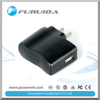 USB and wall charger for 808d electronic cigarette