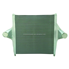 INTERCOOLER 96921 1664351FOR <span class=keywords><strong>VOLVO</strong></span> F10/<span class=keywords><strong>F12</strong></span>/F16