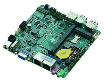 Computer with isa slot for sale radiateur electrique economique sur roulette