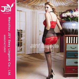Adult Shop Factory Sale Attractive Style Fashion Sexy Night Babydoll With Good Offer