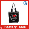 wholesale cotton tote bag/100 canvas duffle bag/cotton beach bags