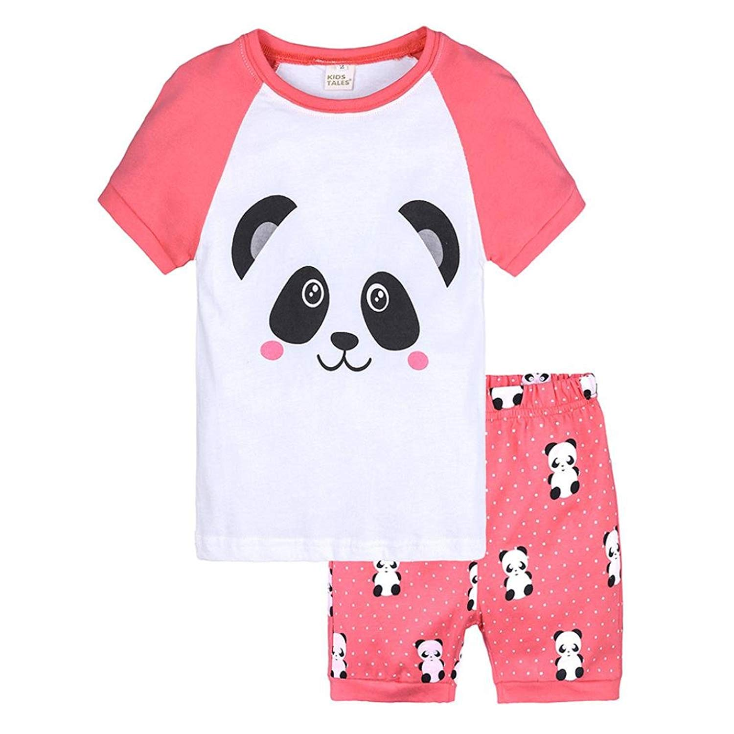 60da04c217b Get Quotations · Toddler Clothes