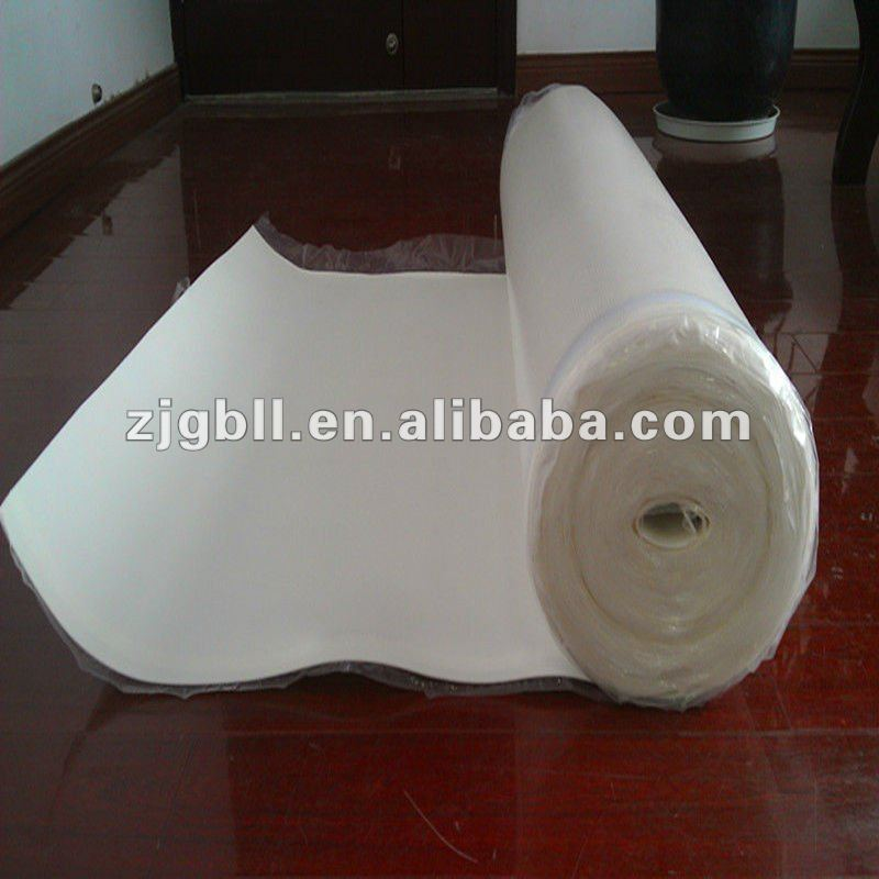 2mm 3mm underlayment laminate foam(IXPE)