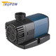 JTP-7000 Large flow frequency submersible electric variation water pumps